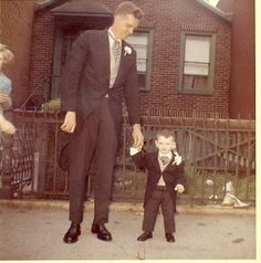 Peter Steele as a small child with his father Type 0 Negative, Jeff Buckley, Peter Steele, Summer Memories, Green Man, Most Beautiful Man, Fallout, Sexy Men, Musicals