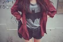es batman trendy