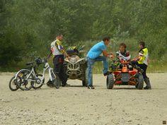 .. Wolf Rider, Atv Quad, Bicycle, Motorcycle, Vehicles, Bike, Bicycle Kick, Bicycles, Motorcycles