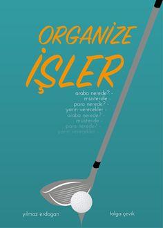 Organize İşler 2005