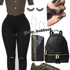 everyday outfits for moms,everyday outfits simple,everyday outfits casual,everyday outfits for women Nike Outfits, Swag Outfits For Girls, Cute Swag Outfits, Teenage Outfits, Cute Outfits For School, Chill Outfits, Teen Fashion Outfits, Cute Summer Outfits, Simple Outfits