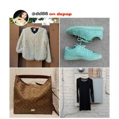 53 Best My Depop   Poshmark Items for Sale images in 2019  e3358c20f