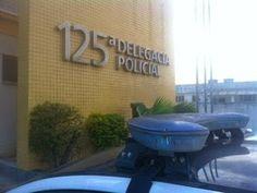 Notícias de São Pedro da Aldeia: AÇÕES POLICIAIS - Homem é preso com pistola e coca...