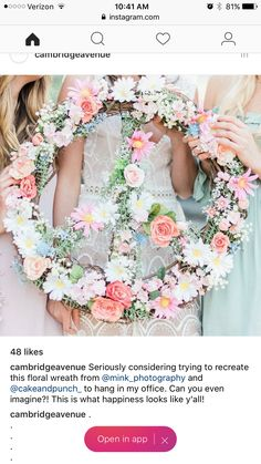 286ca9f66b49 8 Best Customers Brides 2015/2016 images | Bridal, Brides, The bride