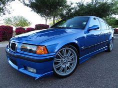 Car brand auctioned:BMW: M3 M3 1998 Car model bmw m 3 e 36 sedan estoril blue rd sport 3.6 l engine 6 speed manual Check more at http://auctioncars.online/product/car-brand-auctionedbmw-m3-m3-1998-car-model-bmw-m-3-e-36-sedan-estoril-blue-rd-sport-3-6-l-engine-6-speed-manual/