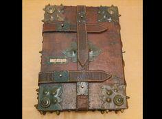 vergilius manuscript - Buscar con Google