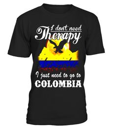 """# Retro COLOMBIA shirt, tee .  Special Offer, not available in shops      Comes in a variety of styles and colours      Buy yours now before it is too late!      Secured payment via Visa / Mastercard / Amex / PayPal      How to place an order            Choose the model from the drop-down menu      Click on """"Buy it now""""      Choose the size and the quantity      Add your delivery address and bank details      And that's it!      Tags: COLOMBIA shirt, COLOMBIA t shirt, COLOMBIA shirts…"""