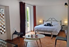 Double Room, Double Beds, Superior Room, Extra Bed, Comfy Bed, Pine Forest, Antibes, Bathroom Cleaning, Cafe Bar