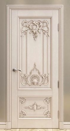 Classic Interior Design, Front Door Design Wood, Stylish Curtains, Custom Interior Doors, Wooden Door Design, Wood Doors Interior, Door Design Interior, Door Gate Design, Doors Interior