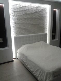 Долгожданный ремонт и кровать - IKEA FAMILY