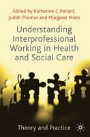 Understanding Interprofessional Working in Health and Social Care (eBook Rental) Effective Teamwork, Library Services, Primary Care, Book Show, Leadership, Real Life, Interview, Teaching, Education