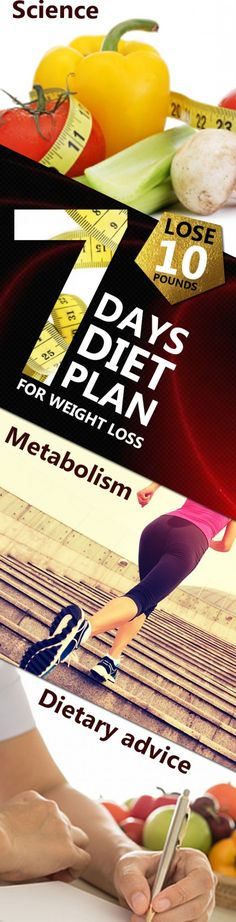 7-days-diet-plan-for-weight-loss-diet-to-lose-10-pounds