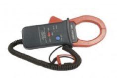 Battery Tester Parts - Model 6043 Amp Probe