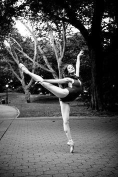 Joy Womack, Kremlin Ballet