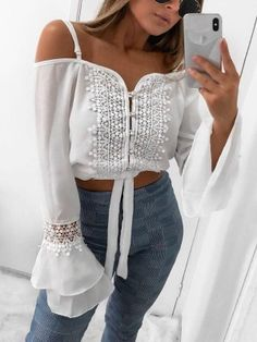 Chic Me: The Best Shopping Deals / Women's Fashion Online Shopping
