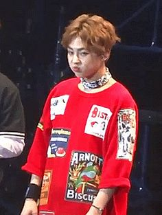 pouty xiumin oh my freaking goodness he's so adorable