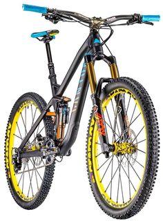 0157d829c 39 Best Bikes images