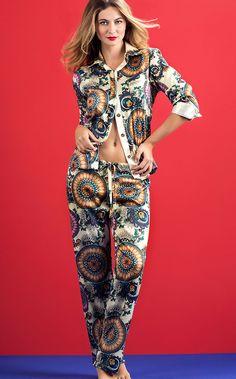 Jimmy J, Pjs, Pajamas, Lingerie, Ideias Fashion, Sportswear, Fall Winter, Cozy, Womens Fashion