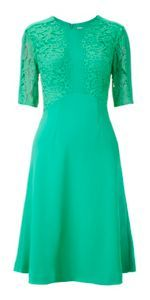 Look what I found at House of Fraser Love ths one. Perfect Summer hue.