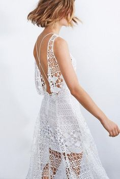 αερινα φορεματα τα 5 καλύτερα σχεδια - Page 3 of 5 - gossipgirl.gr
