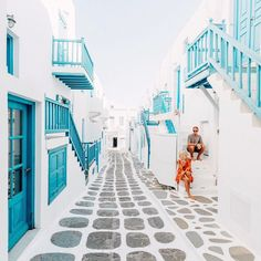 @gypsea_lust instagram feed is giving us all kinds of wanderlust