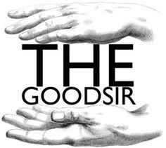 the_goodsir_ndeg5.jpg