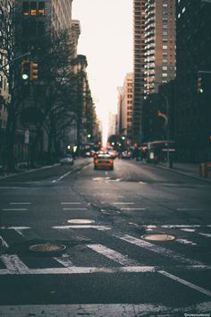 now-youre-cool: New York - NOW YOURE COOL