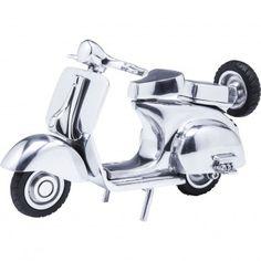 http://www.kare-click.fr/33038-thickbox/deco-moto-cruiser-kare-design.jpg