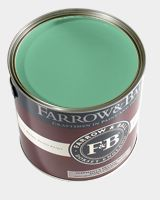 1000 Images About Arsenic Green On Pinterest Farrow