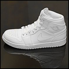 new concept 400b3 ff199 Air Jordan Sneakers · i got these lol .. I m trying to put together an  outfit at