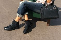 #AS98 #Airstep Shop online: http://www.loggicalzature.com  Details on: http://calzatureon-line.it/
