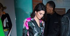 Kendall Jenner, Selena Gomez, Zendaya, and More of the Best Dressed Guests at New York Fashion Week