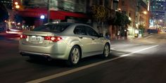 It's the Season of Reason at Acura of Brooklyn! 2013 Acura Tsx, Bedford Hills, Used Cars, Cars For Sale, Dream Cars, Detroit, Nyc, Ocean, Vehicles