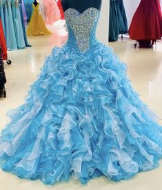 Sparkles Glitter, Ball Gowns, Formal Dresses, Fashion, Fitted Prom Dresses, Formal Gowns, Moda, Prom Party Dresses, Fashion Styles