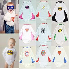 Baby capes Cape and mask sets £10 Facemasks £3 Happy customers ;) Hen bling bride to be Charity capes, can we help you? Rain ponchos! £8.50 Transformer Masks £4 Wonder Woman! Charity outfit Bat daddy and robin son! Father and son capes Capes for everyone! Personalised capes for nurses school learning area world book day Minion capes My funny valentine cape gift...Craft stall mask workshops East Sussex eastbourne The level Brighton stall selling fair event festival marquee bunting capes r us…