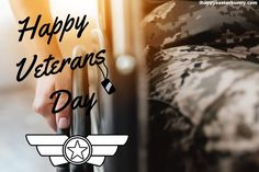 Wish Your Loving One A Very Happy Veterans Day 2020 With Happy Veterans Messages 😍 :) 💜❤️💜❤️💜❤️ 😍 :) #VeteransDayMessages #HappyVeteransDayMessages #ThankYouVeteransMessages #VeteransDayThankYouMessages #ThankYouForYourServiceMessage