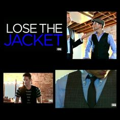 http://www.gq.com/video/gq-rules/2008/how-to-wear-vests-best-mens-vests How to wear a vest and kill it!