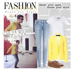 """""""Gianluca Ginoble 