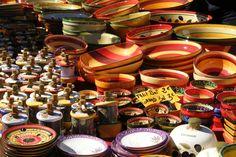 #luberon #francia #mercato