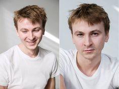 Artem Lyskov | by FF | filmfolio.ru