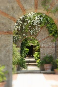 20 Best Varengeville Sur Mer Images France France Destinations House Styles