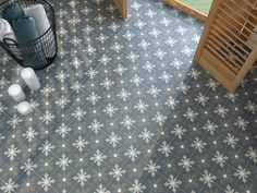 Ceramic Tiles London Uk - Best Ceramic In 2018 Wood Bathroom, Bathroom Layout, Bathroom Ideas, Neutral Cabinets, Tiles London, Tiles Uk, Decorative Wall Tiles, Topps Tiles, Dark Wood Floors