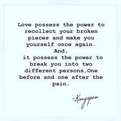 @Regrann from @myspeakingpen -  Time 4:14 am.  follow- @myspeakingpen  #poems #words #thoughts #quotes #writinglife #writersofinstagram #writers #poetsofinstagram #instagramwriters #wordporn #original #mypen #quotesoftheday #poets #lovequotes #sadquotes #writerscommunity #wordgasm #love #lovequotes #3am #3amquotes #3amthoughts - #regrann