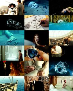 In an hour or so, all of this will be at the bottom of the Atlantic. Titanic Movie Facts, Titanic Quotes, Kate Winslet, Titanic Behind The Scenes, Leo And Kate, Twilight Book, Young Leonardo Dicaprio, King Of The World, Rms Titanic