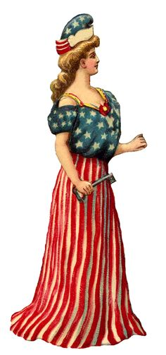 Patriotic-Lady-vintage-Image-Graphics-Fairy.png - Google Docs