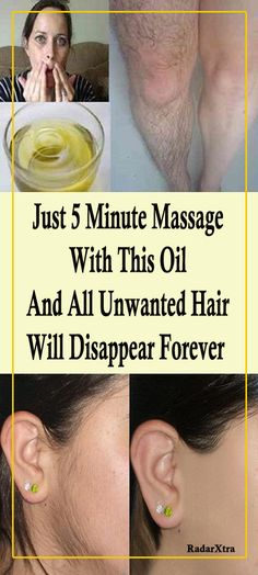 This natural recipe will help you get rid of all your unwanted hairs. The best thing is there aren't any side effect and it is much cheaper than the commercial products. Numerous women face problems with unwanted