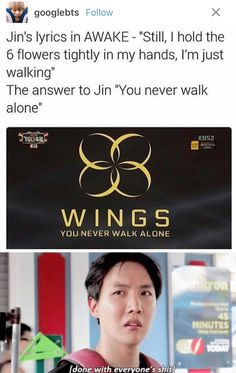 BigHit is as extra as all of the Bangtanshooknyeondan members
