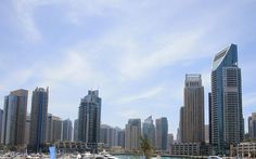 Dubai property market: 14 projects, 4,800 units launched .. http://www.emirates247.com/news/emirates/uae-mid-day-break-dh5-000-fine-per-worker-for-violating-companies-2015-06-14-1.593717