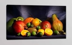 20 fantastiche immagini su Quadri moderni cucina- By Arredi Murali -