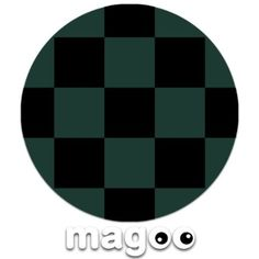 Magoo 307 Classic British Racing Green Chequered Flag Magnetic Tax Disc Holder for original Mini Cooper: Amazon.co.uk: Car & Motorbike
